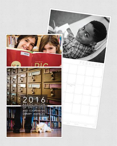 ASCLA_Calendar_2016_ webpage image