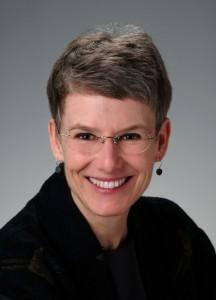 Sara Laughlin