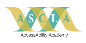AccessAcademyLogo_Final