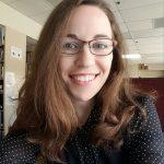 Headshot_Heather Kiger FAFLRT member