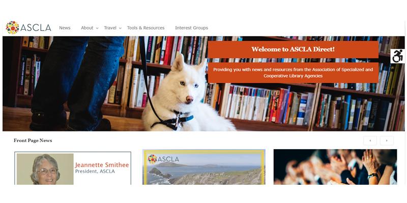 ascladirect.org sneak peek_800x400