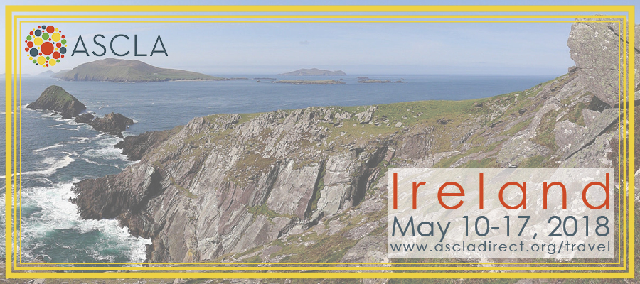Dunmore-Head-and-Blasket-Islands