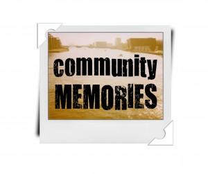 community_memories