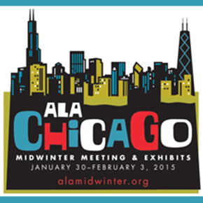 ASCLA at Midwinter 2015