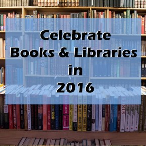 ASCLA Library Calendar