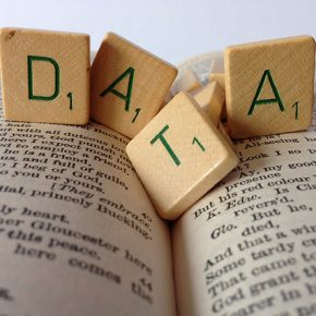 Ushering in a New Era of Library Data:  Measures that Matter