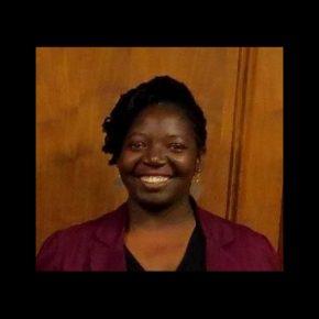 ASCLA Member Spotlight: Lydia Collins